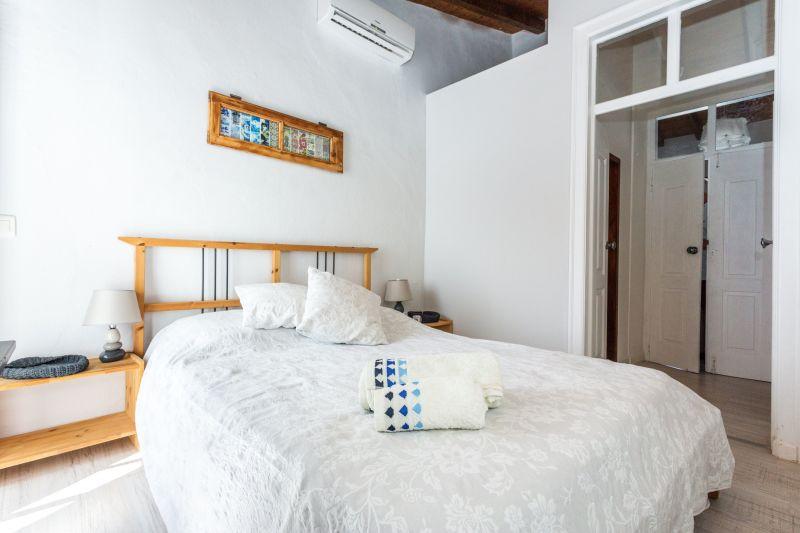 quarto 1 Locação Casa 115150 Tavira