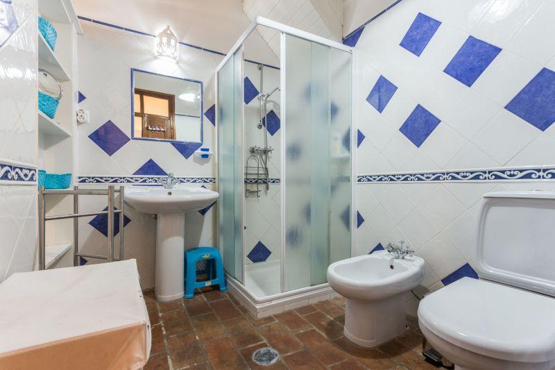 Locação Casa 115150 Tavira