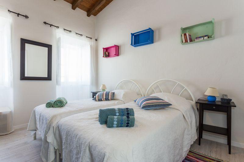 quarto 2 Locação Casa 115150 Tavira