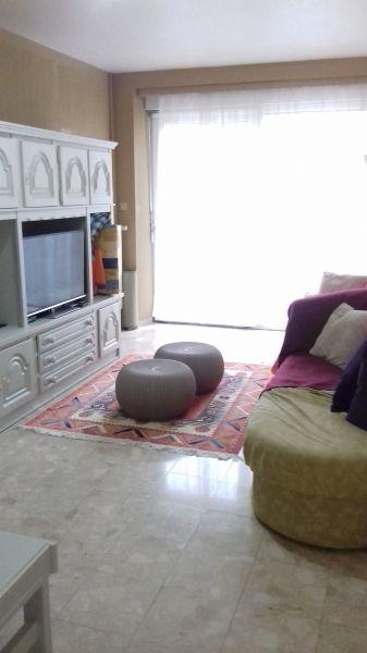 Sala Locação Apartamentos 115584 Gérardmer
