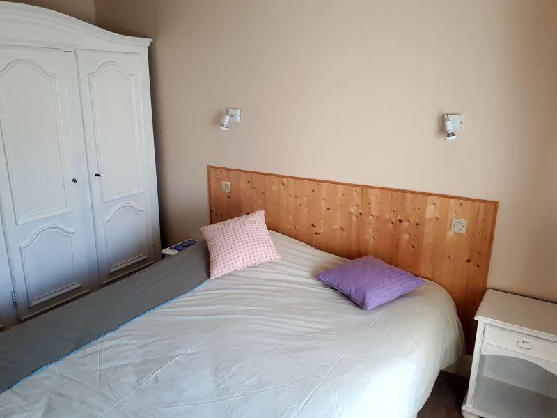 quarto 1 Locação Apartamentos 115584 Gérardmer