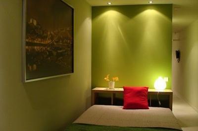 quarto Loca��o Apartamentos 68653 Porto