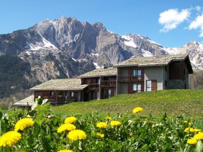 Loca��o Casa de turismo rural/Casa de campo 68664 Saint Jean de Maurienne