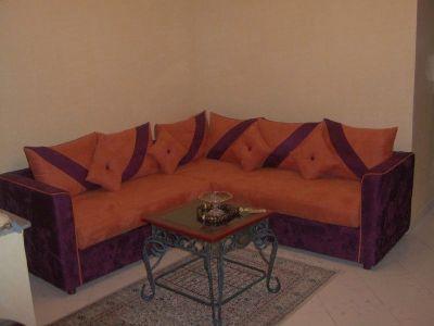 Loca��o Apartamentos 69203 Casablanca