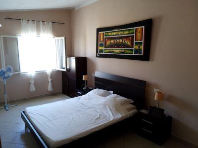 Piscina Loca��o Apartamentos 72314 Santa Maria