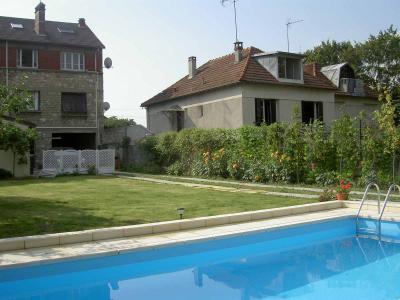 Loca��o Apartamentos 72652 PARIS