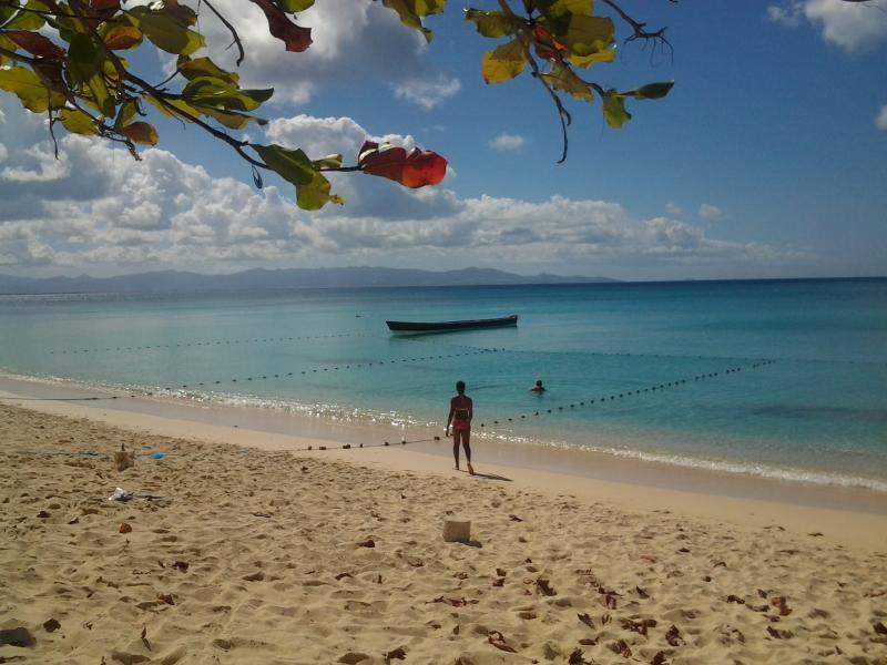 Praia Locação Estúdio 74882 Port Louis