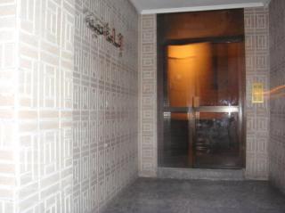 Loca��o Apartamentos 75111 Casablanca