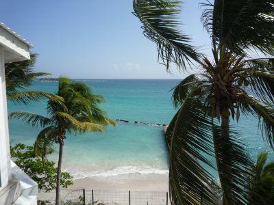 Loca��o Apartamentos 78415 Gosier (Guadeloupe)