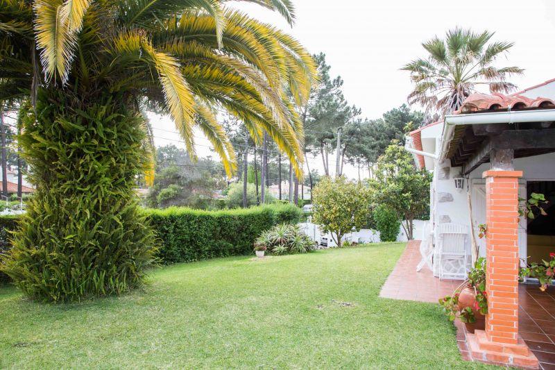Jardim Locação Vivenda 78951 Lisboa