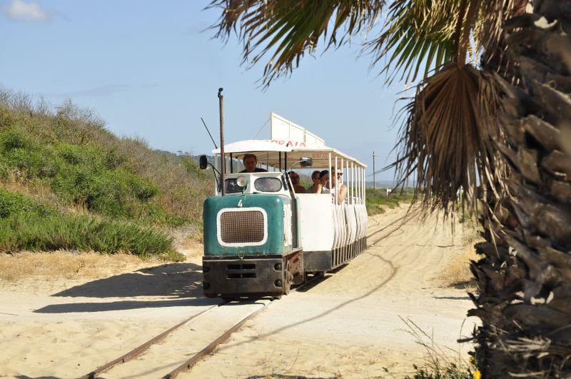 Praia Locação Vivenda 78951 Lisboa