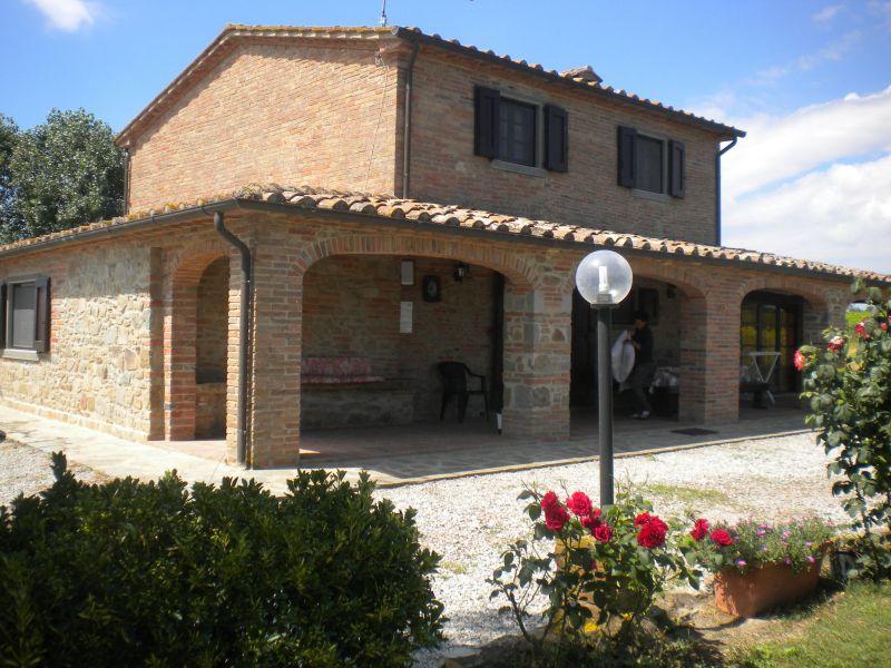 Locação Casa 79432 Cortona