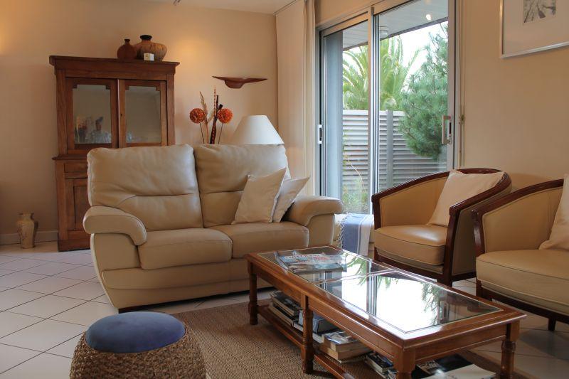 Sala Locação Vivenda 82006 Roscoff