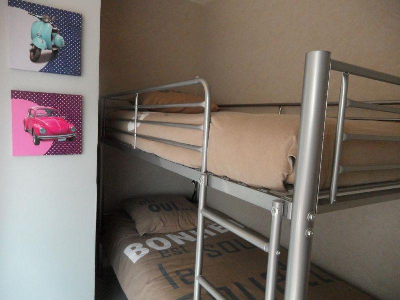 quarto 2 Locação Vivenda 82006 Roscoff
