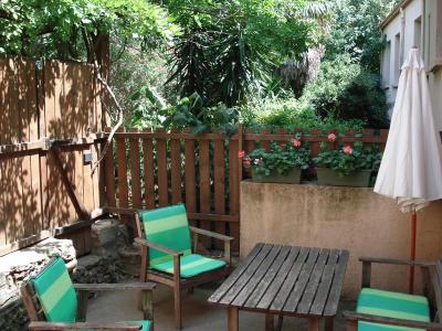 Vista exterior do alojamento Loca��o Apartamentos 82101 Port Vendres