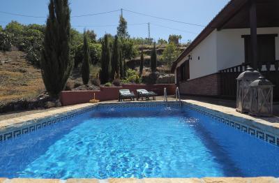 Locação Casa 93972 Arenas