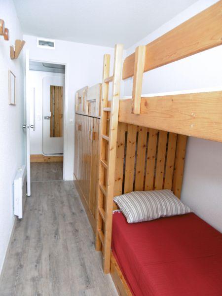 quarto Locação Apartamentos 94431 Les Arcs