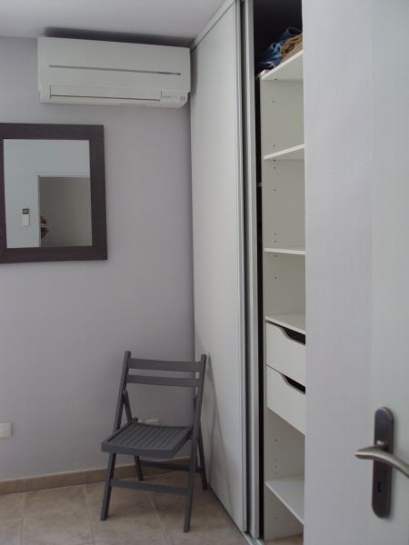 quarto 1 Locação Casa 94974 Sainte Maxime