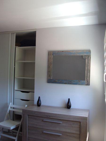 quarto 2 Locação Casa 94974 Sainte Maxime