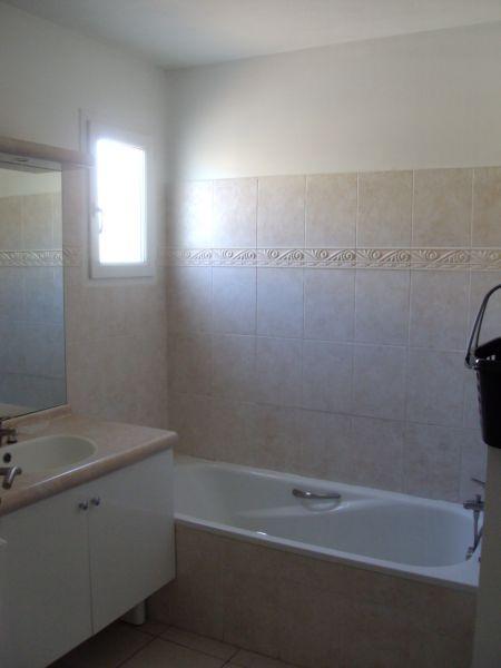 Outras Locação Casa 94974 Sainte Maxime