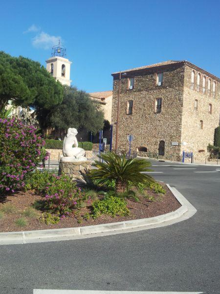 Locação Casa 94974 Sainte Maxime