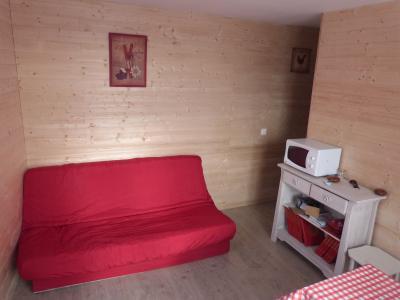 Loca��o Apartamentos 99870 Saint L�ger les M�l�zes