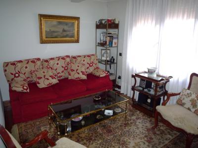 Loca��o Apartamentos 99986 Bilbao