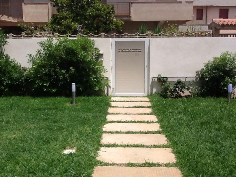 Entrada Locação Apartamentos 102416 Avola