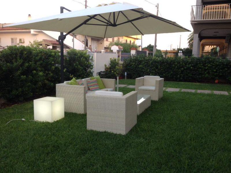 Jardim Locação Apartamentos 102416 Avola