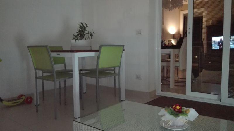 Locação Apartamentos 102416 Avola