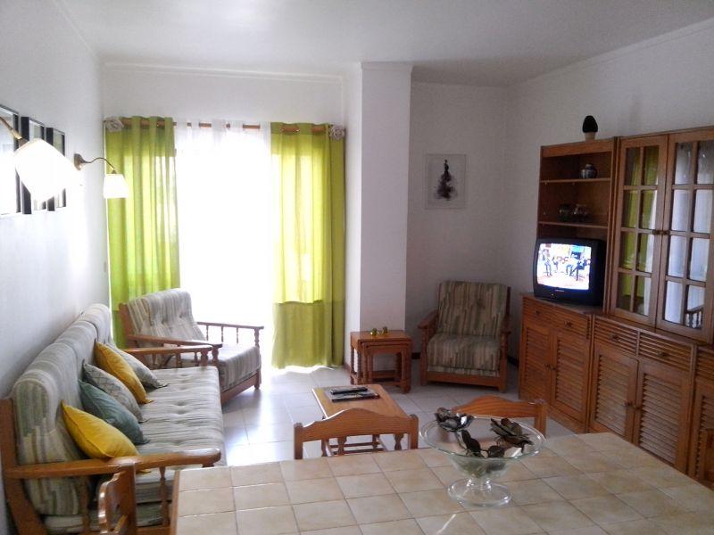 Outras Locação Apartamentos 108621 Portimão