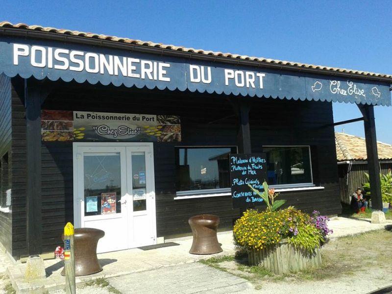 Locação Casa de turismo rural/Casa de campo 108872 Andernos les Bains
