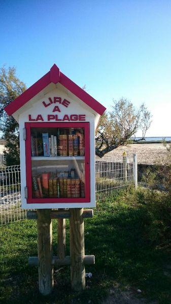 Praia Locação Casa de turismo rural/Casa de campo 108872 Andernos les Bains