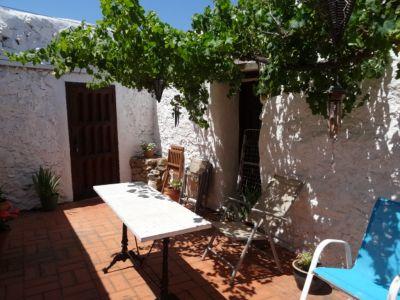 Outras Locação Casa de turismo rural/Casa de campo 110680 La Ametlla de Mar