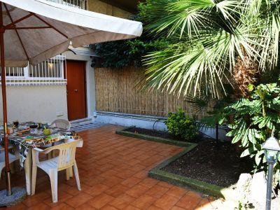 Locação Apartamentos 112414 Roma