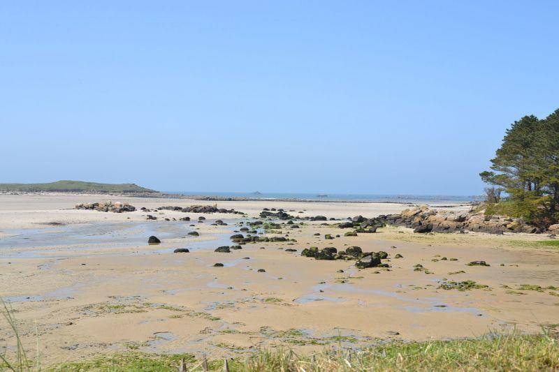 Praia Locação Vivenda 116740 Guisseny