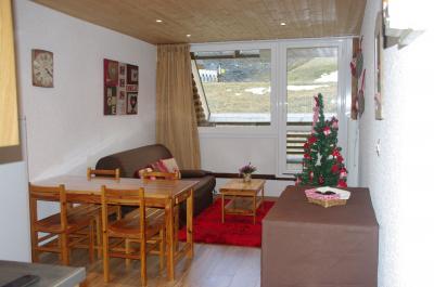 Sala de estar Loca��o Apartamentos 66973 Piau Engaly