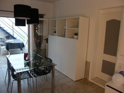Loca��o Casa 74099 Cambrils
