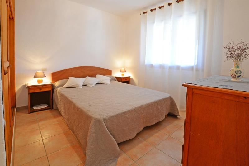 quarto 2 Locação Vivenda 79272 Porto Vecchio