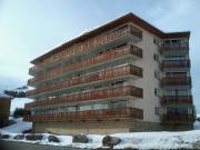Est�dio Alpe d'Huez 5 pessoas