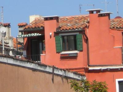 Loca��o Apartamentos 86011 Veneza