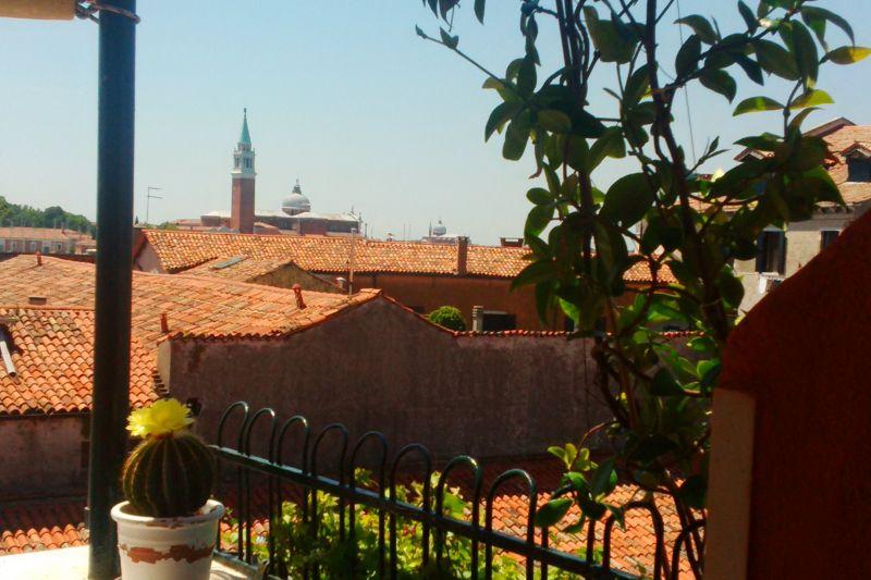 Locação Apartamentos 86011 Veneza