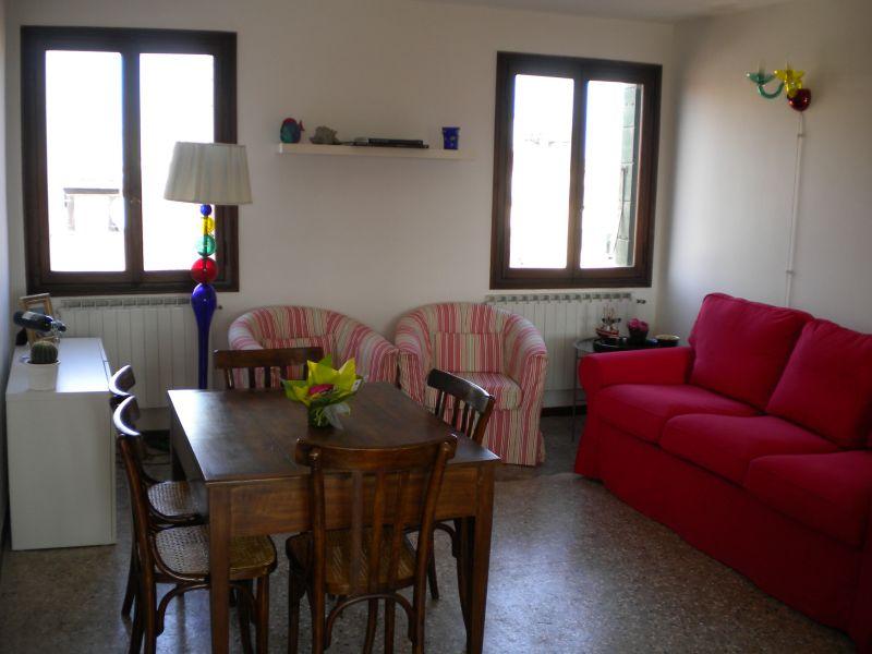 quarto Locação Apartamentos 86011 Veneza