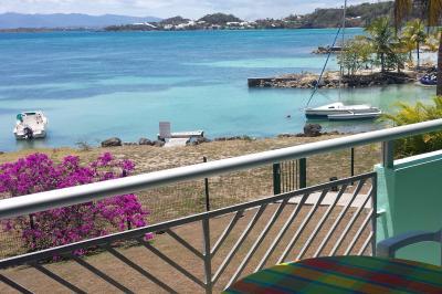 Loca��o Est�dio 86274 Gosier (Guadeloupe)