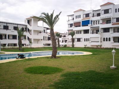 Loca��o Apartamentos 86430 Cabo Negro