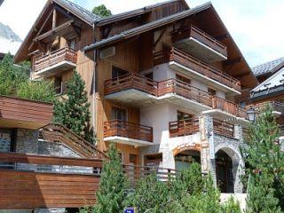 Loca��o Apartamentos 86960