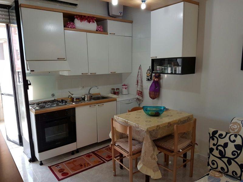 Locação Apartamentos 89231 Gallipoli