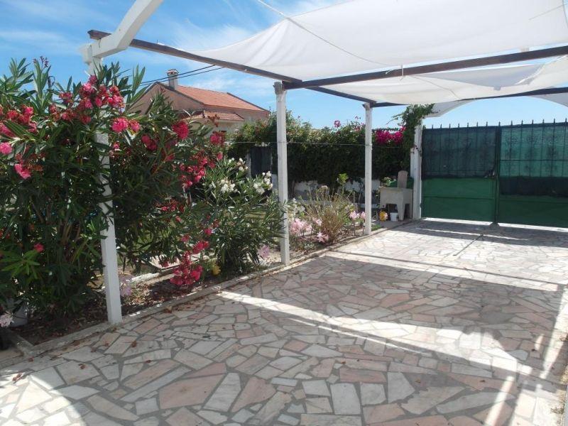Parque de estacionamento Locação Estúdio 91278 Lisboa