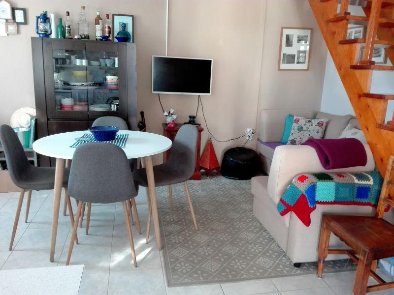Locação Estúdio 91278 Lisboa