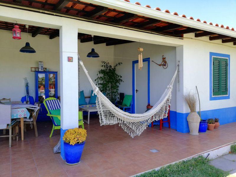 Jardim Locação Estúdio 91278 Lisboa